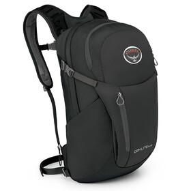 Osprey Daylite Plus Backpack Black